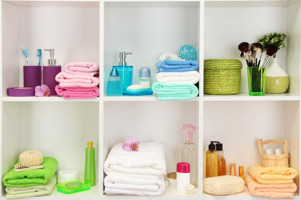 30-idej-dlja-ofo-ja-vannyh-komnat-image1 | 30 идей для современного оформления ванных комнат