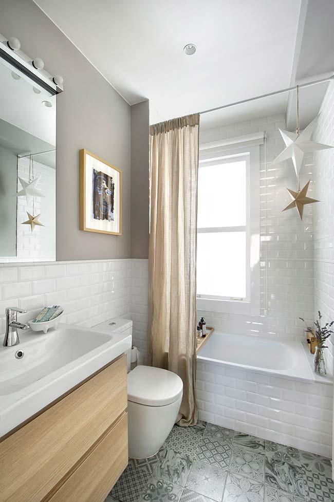 30-idej-dlja-ofo-ja-vannyh-komnat-image12 | 30 идей для современного оформления ванных комнат