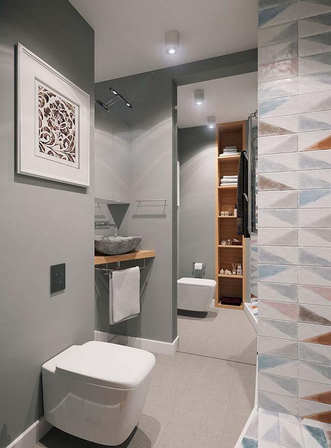 30-idej-dlja-ofo-ja-vannyh-komnat-image14 | 30 идей для современного оформления ванных комнат