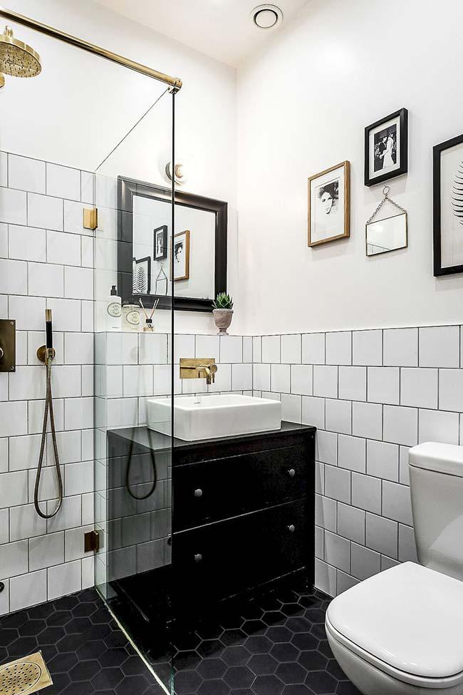 30-idej-dlja-ofo-ja-vannyh-komnat-image15 | 30 идей для современного оформления ванных комнат