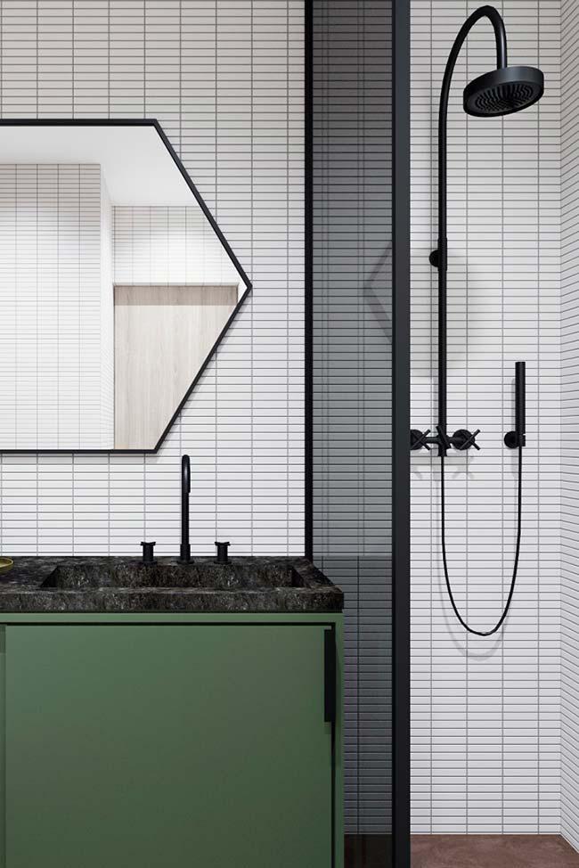 30-idej-dlja-ofo-ja-vannyh-komnat-image17 | 30 идей для современного оформления ванных комнат