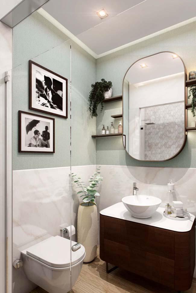 30-idej-dlja-ofo-ja-vannyh-komnat-image18 | 30 идей для современного оформления ванных комнат