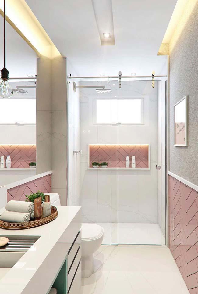 30-idej-dlja-ofo-ja-vannyh-komnat-image23 | 30 идей для современного оформления ванных комнат