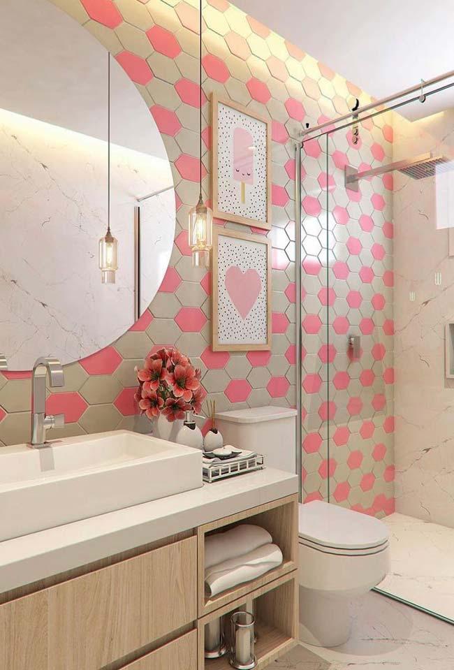 30-idej-dlja-ofo-ja-vannyh-komnat-image26 | 30 идей для современного оформления ванных комнат