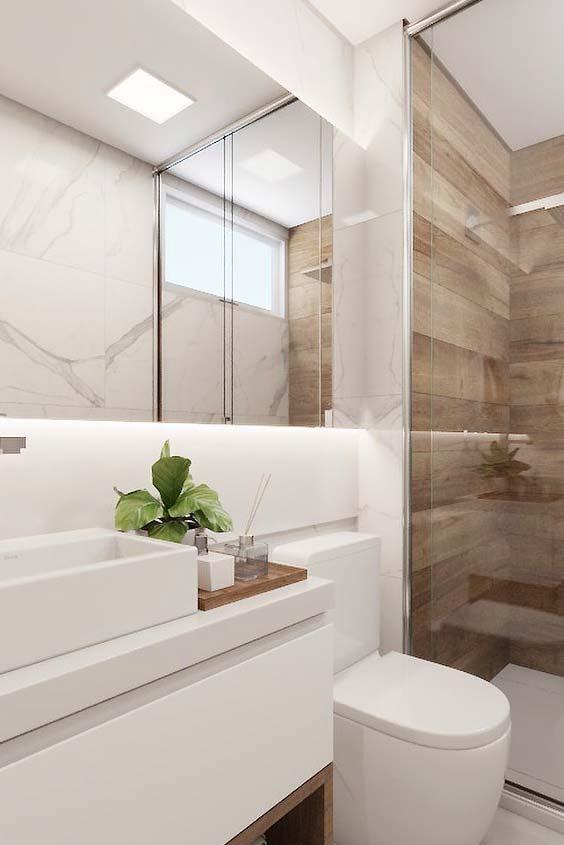 30-idej-dlja-ofo-ja-vannyh-komnat-image28 | 30 идей для современного оформления ванных комнат