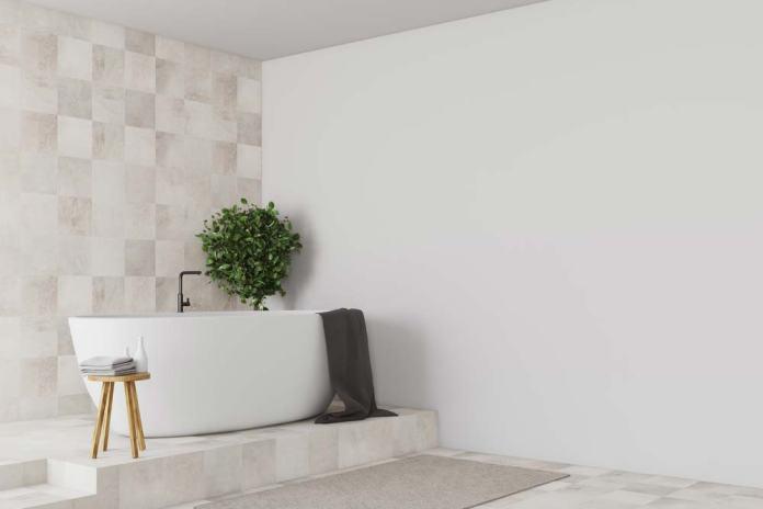 30-idej-dlja-ofo-ja-vannyh-komnat-image3 | 30 идей для современного оформления ванных комнат