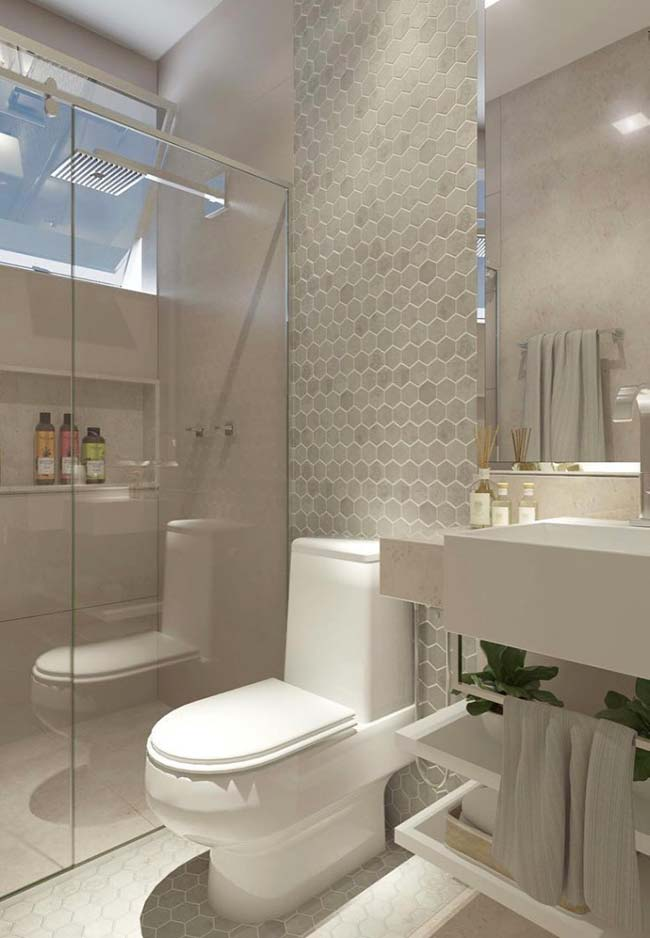 30-idej-dlja-ofo-ja-vannyh-komnat-image34 | 30 идей для современного оформления ванных комнат