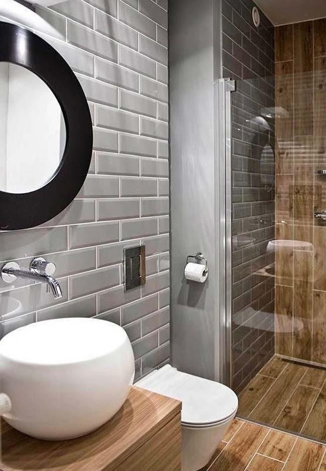 30-idej-dlja-ofo-ja-vannyh-komnat-image35 | 30 идей для современного оформления ванных комнат