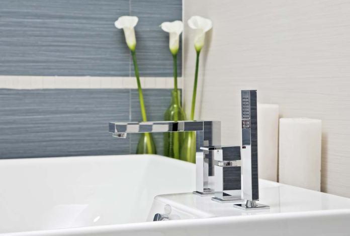 30-idej-dlja-ofo-ja-vannyh-komnat-image4 | 30 идей для современного оформления ванных комнат