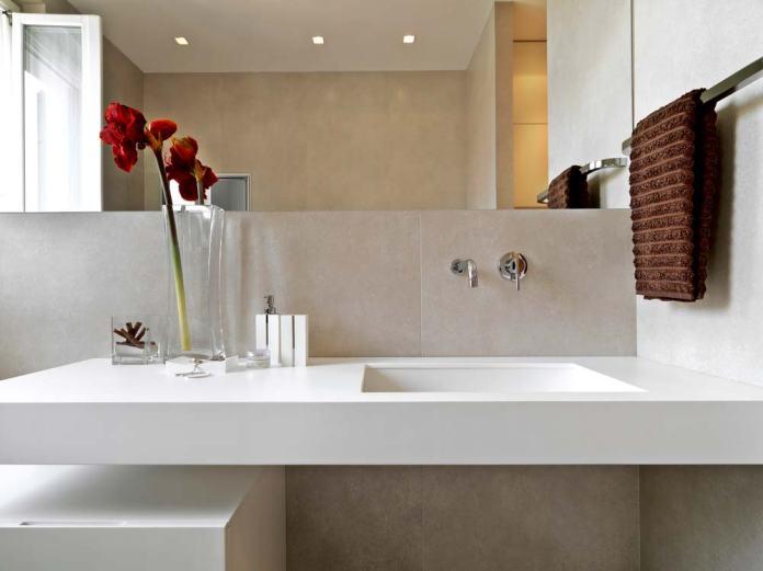 30-idej-dlja-ofo-ja-vannyh-komnat-image5 | 30 идей для современного оформления ванных комнат