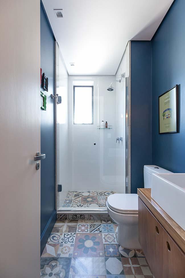 30-idej-dlja-ofo-ja-vannyh-komnat-image7 | 30 идей для современного оформления ванных комнат