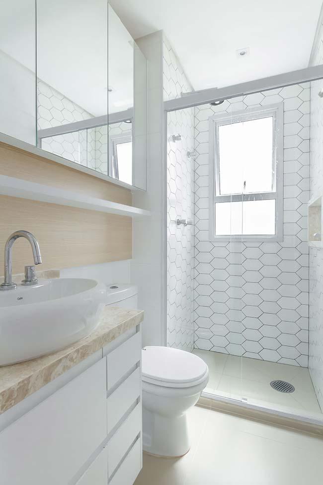 30-idej-dlja-ofo-ja-vannyh-komnat-image9 | 30 идей для современного оформления ванных комнат