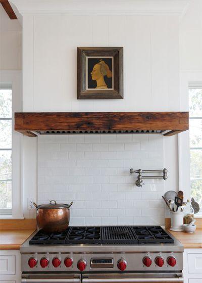 image1-3 | Необычные идеи кухонной вытяжки