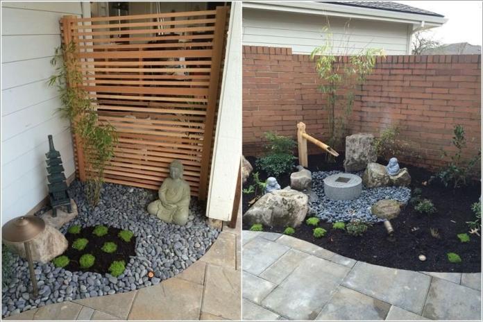 image10-5 | Лучшее использование натурального камня в интерьере