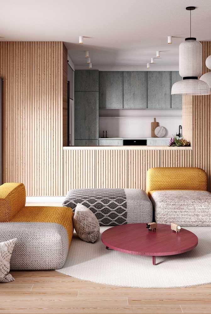 image10-6 | Угловой диван в интерьере и как его выбрать