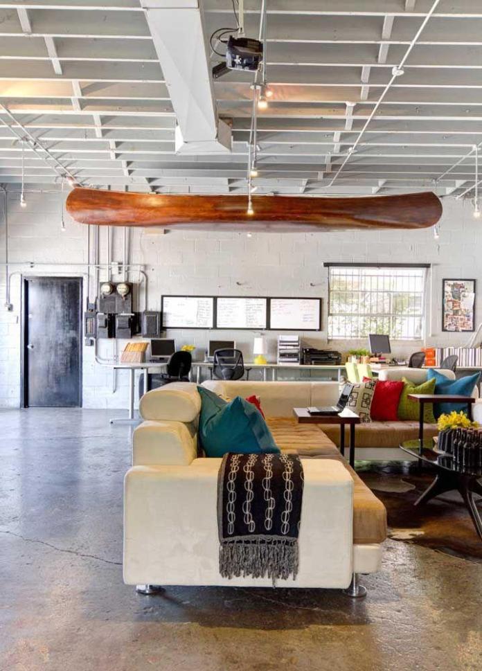 image13-1 | Угловой диван в интерьере и как его выбрать