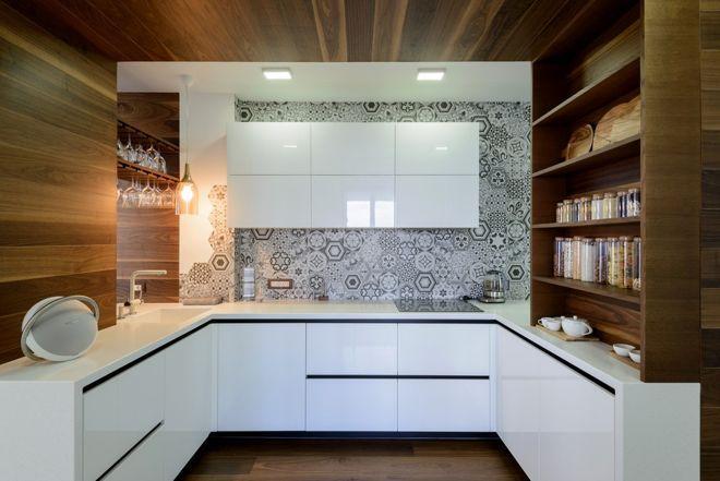 image13-5 | Где должен начинаться и заканчиваться кухонный фартук
