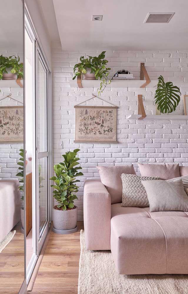 image14-1 | Угловой диван в интерьере и как его выбрать