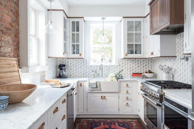 image17-4 | Где должен начинаться и заканчиваться кухонный фартук