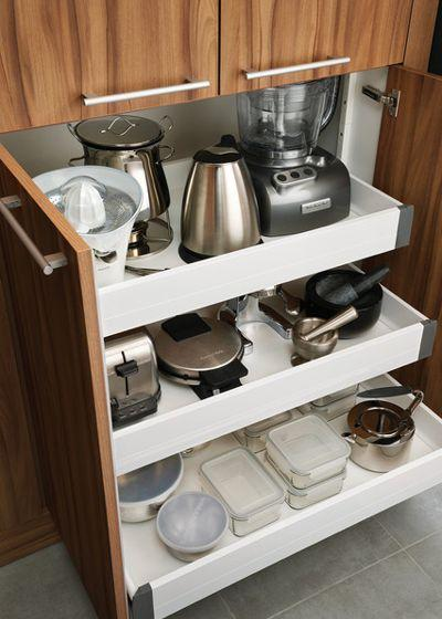 image2-4 | Какие вещи в вашей кухне просто занимают место