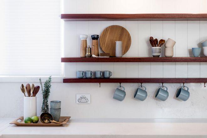 image20-3 | Где должен начинаться и заканчиваться кухонный фартук