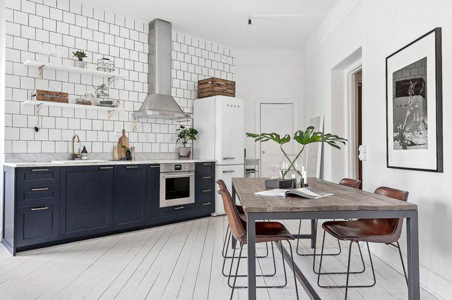 image21-3 | Где должен начинаться и заканчиваться кухонный фартук
