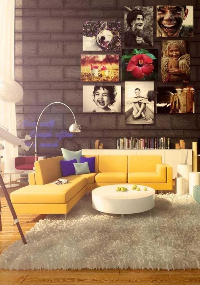 image22 | Угловой диван в интерьере и как его выбрать