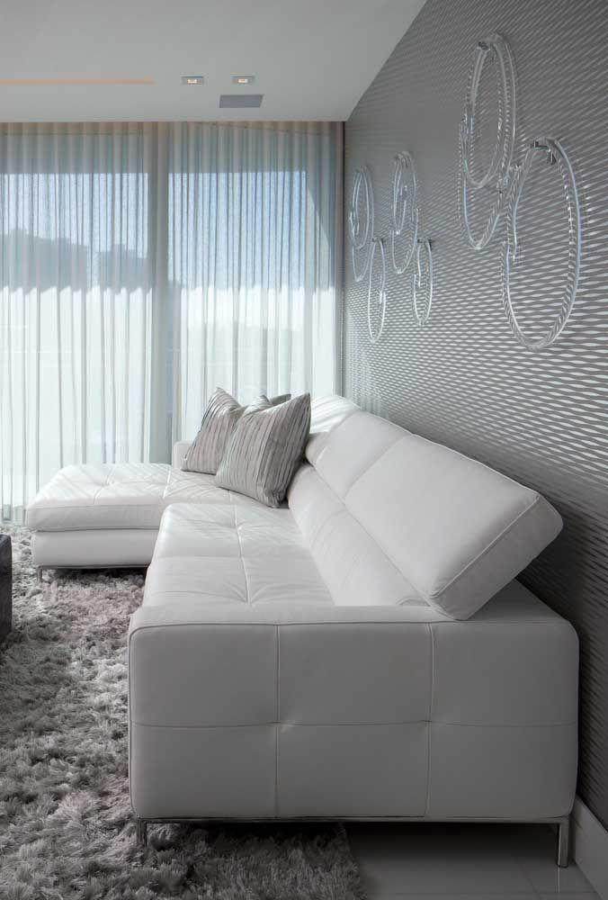 image27 | Угловой диван в интерьере и как его выбрать