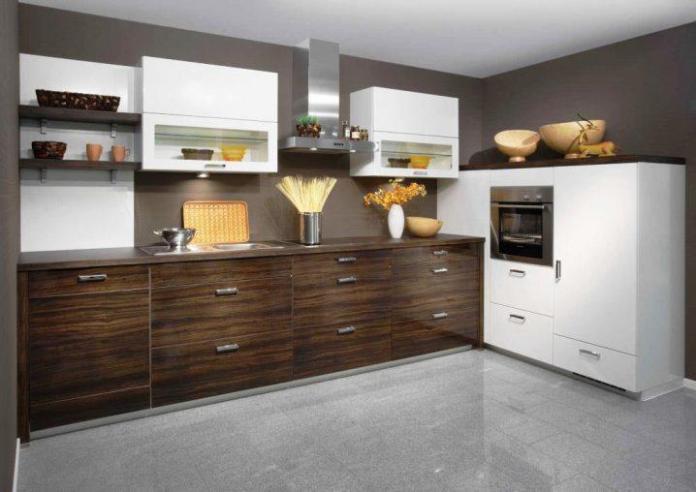 image3-6 | Идеи двухцветных шкафов для кухни