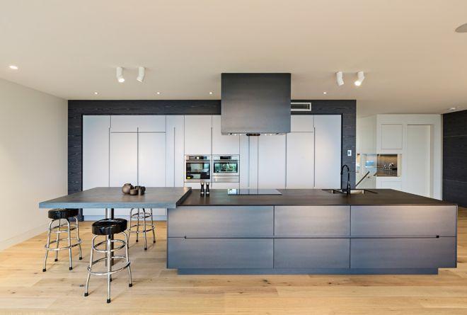 image4-3 | Необычные идеи кухонной вытяжки