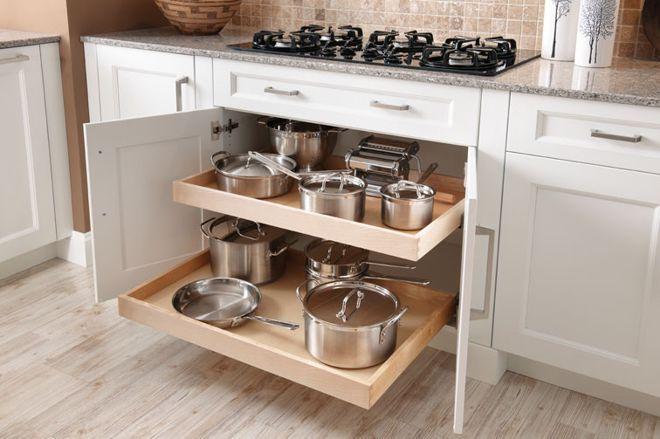 image4-4 | Какие вещи в вашей кухне просто занимают место