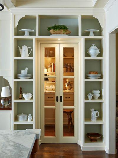 image5-3 | Какие вещи в вашей кухне просто занимают место