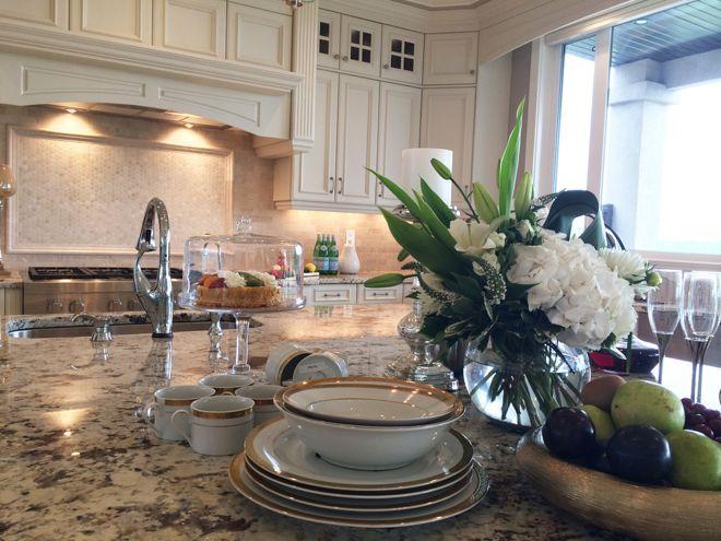 image6-3 | Какие вещи в вашей кухне просто занимают место