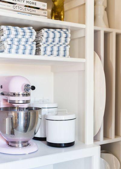 image8-3 | Какие вещи в вашей кухне просто занимают место
