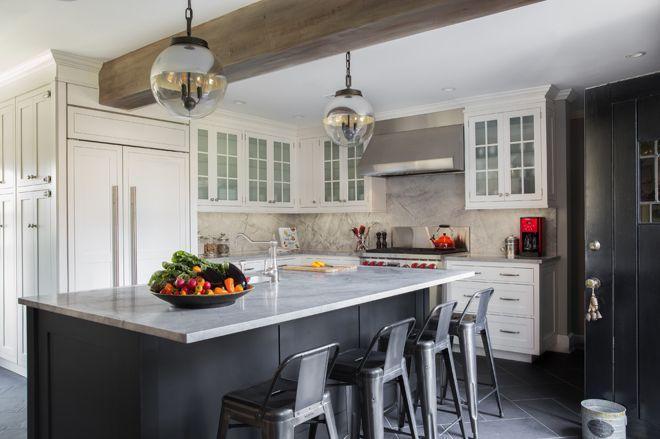image9-11 | Где должен начинаться и заканчиваться кухонный фартук