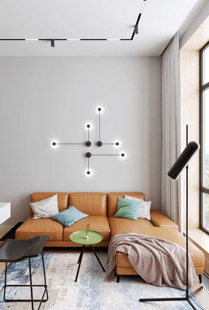 image9-7 | Угловой диван в интерьере и как его выбрать
