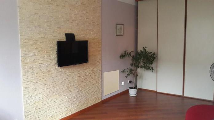 ceramic-heater-01 | Популярные способы обогрева зимой своего жилища