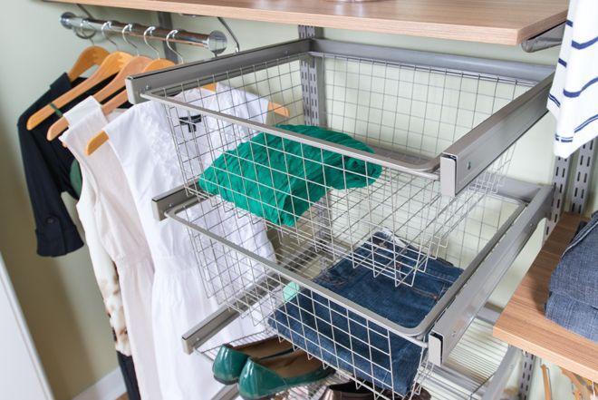 image1-10 | Как хранить вещи чтобы они не мялись и не вытягивались
