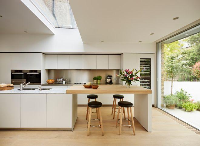 image1-8 | Идеальный материал для кухонного фартука — какой он?
