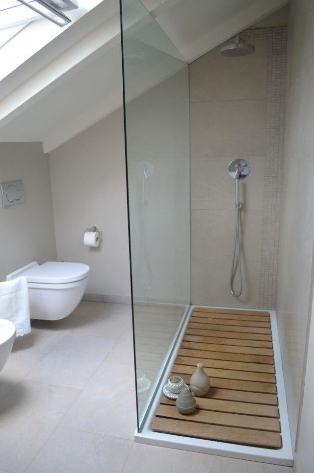 image24-6 | 30 идей дизайна маленьких ванных комнат