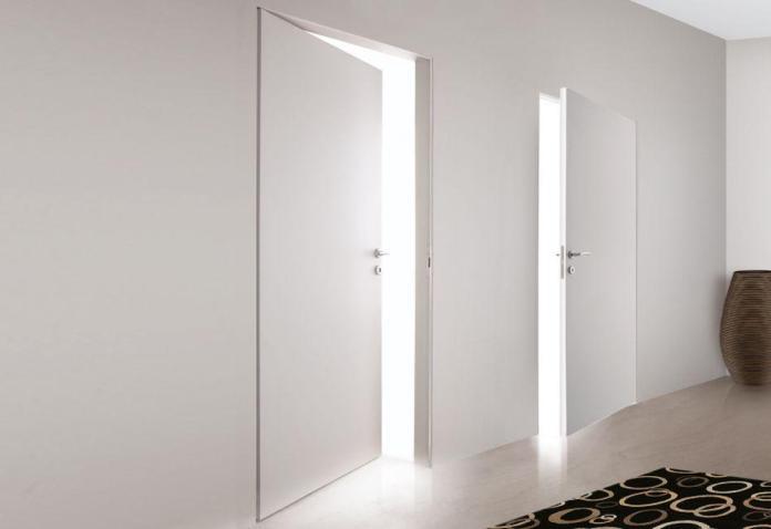 image3-11 | Гладкие двери для дома и офиса идеальное решение