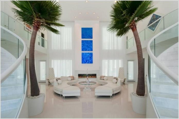 image3-20 | Как правильно обустроить гостиную с изогнутым диваном