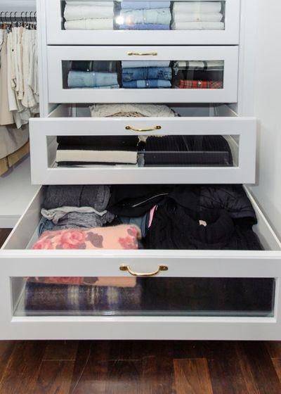 image3-9 | Как хранить вещи чтобы они не мялись и не вытягивались
