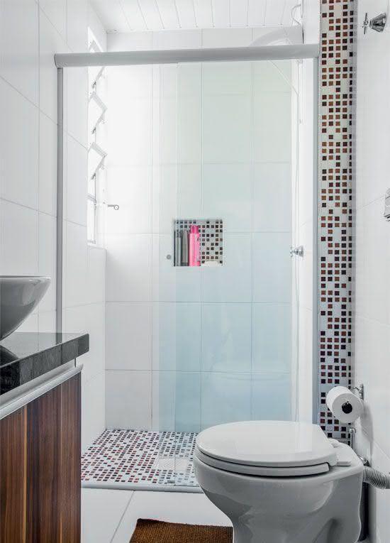 image5-22 | 30 идей дизайна маленьких ванных комнат