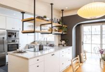 kitchen-tricks   Главная