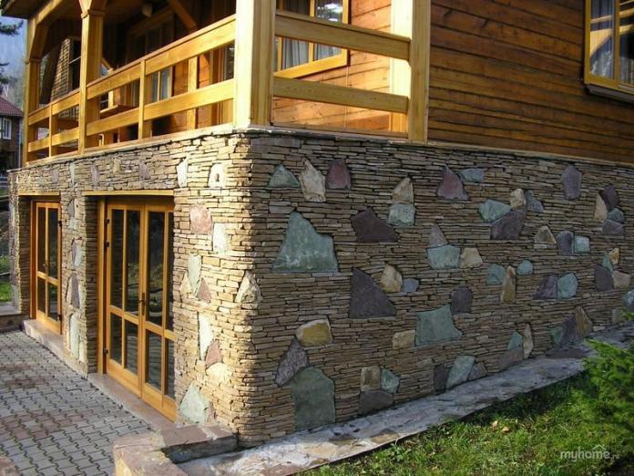 naturalnyiy-kamen-02 | Натуральный камень — лучший материал для облицовки цоколя