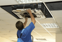 casstete-air-conditioner | Главная