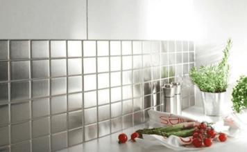 glass-tiles | Главная