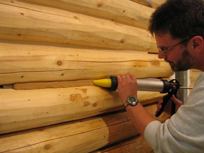 image1-29 | Герметик для дерева: виды и область применения