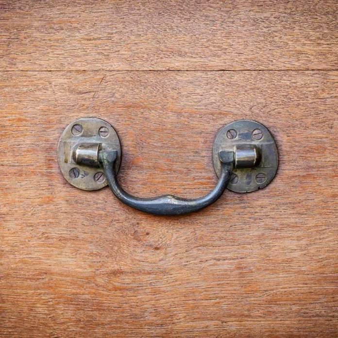 image15-12 | 16 вещей, которые заставляют ваш интерьер выглядеть устаревшим